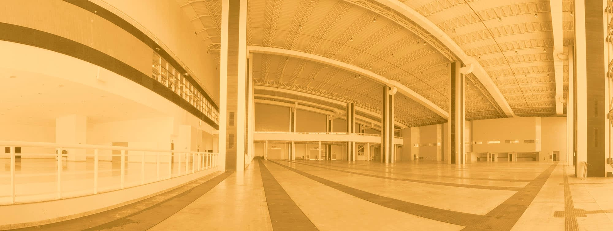 Ala Sul Panorama Conceito 2