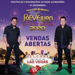Reveillon-Volta-Ao-Mundo-2020_deboabrasilia
